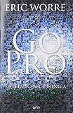 Go Pro: 7 Steps to Becoming a Network Marketing Professional (Englisch) Taschenbuch – 5. Jan 2013